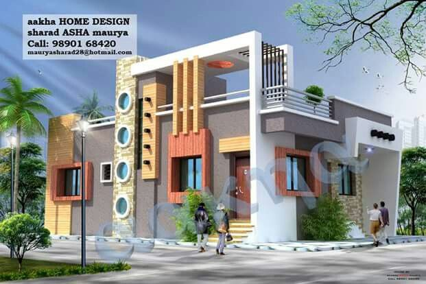 pin by sivarama krishna on building photos house design house rh pinterest com