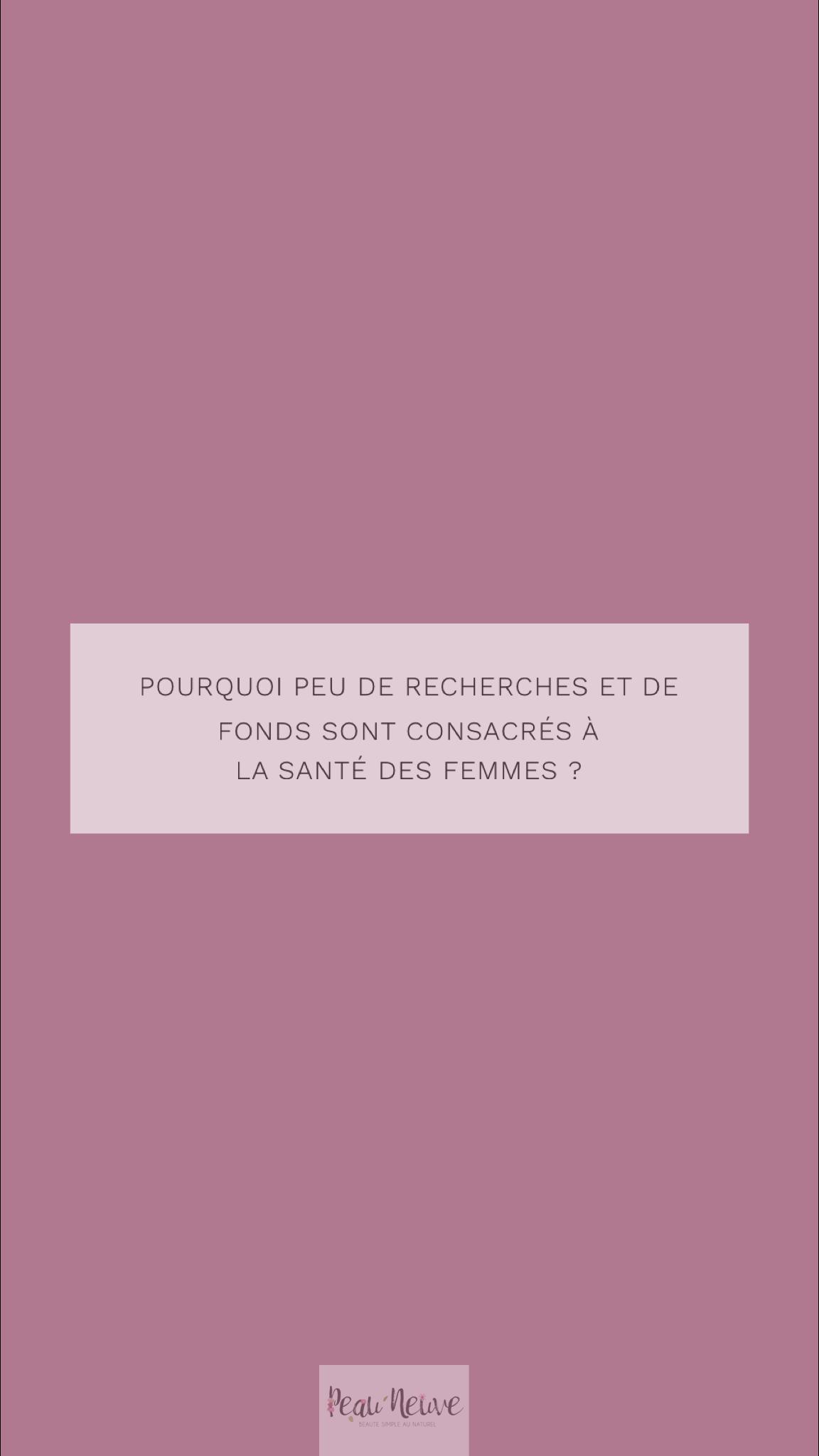 Effet De La Pilule Sur Le Corps : effet, pilule, corps, Épinglé, FEMINA, SALVARE, CYCLE, MENSTRUEL