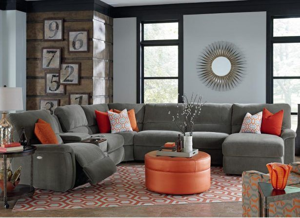 Best Small Couch Apartment Size Sectional Sofa With Chaise 400 x 300