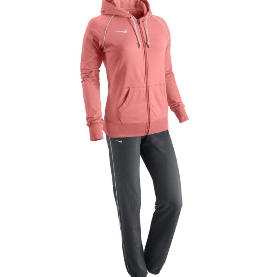 Laufschuhe an vorderster Front der Zeit Designermode Nike anzug frauen. | Damen anzug in 2019 | Trainingsanzug ...