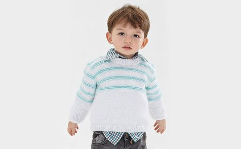 Photo of 36 Trendy knitting patterns for beginners kids baby sweaters
