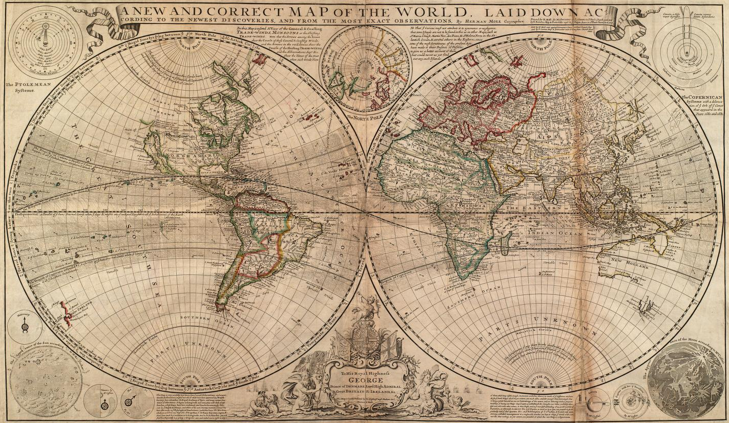 Correct World Map Ancient World Maps Ancient Maps Map