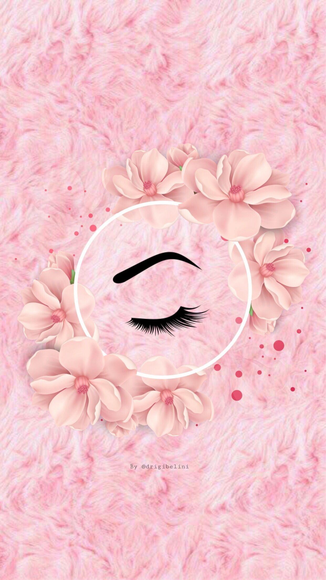 create your own brand creme eyelashes wholesale 100% 3d real siberian mink fur eyelashes | CHARMING BAY LASHES