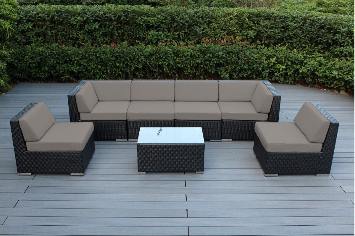 Best Deals On Patio Furniture Near Me Patio Ideas Sectional
