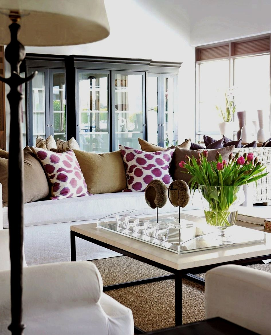 Living fantastic rooms photo advise dress in spring in 2019