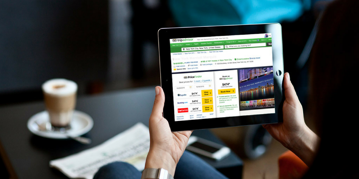 The Complete Guide to #TripAdvisor Rankings and How to Improve Them #hotel