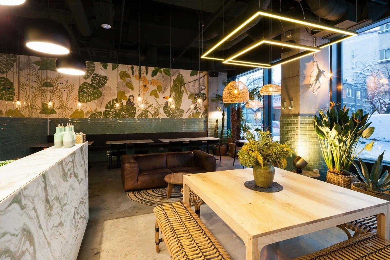 Pin De Lokoloko Vinilos Decorativos Y Para Muebles En Interior  # Muebles Rumanos