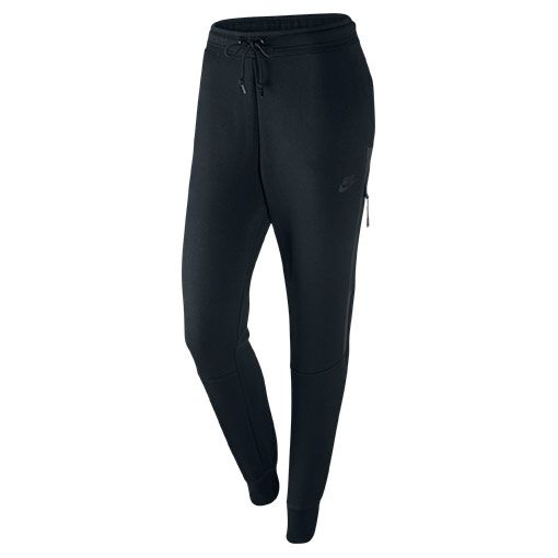 Women s Nike Tech Fleece Pants - 683800 010  f88a370811
