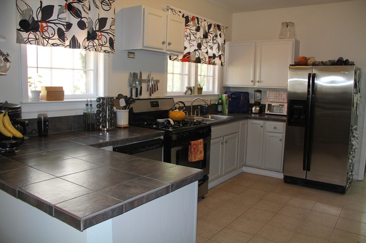 Selling Tip Remember Good kitchens can help you sell