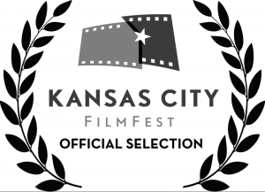 Kansas City Filmfest Here We Come Envisioning Home The Jean King And Richard Baron Story Sundance Film Festival Film Festival Film
