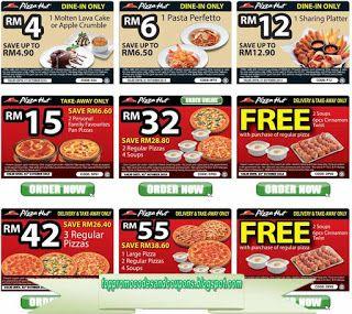 Free Printable Pizza Hut Coupons Pizza Hut Coupon Free Printable Coupons Printable Coupons
