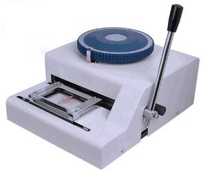 The bandstamps offers a wide range of rubber stamps for teachers in CA.Fore more information call us now! 626-333-2450.-http://www.bandstamps.com