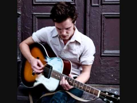 Another great artist that sounds sorta like Dylan. Gotta love Tallest Man on Earth.