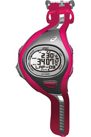 Orologio Asics AS306  want one my birthday is coming up!
