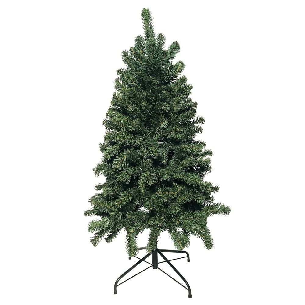 Online Shopping Bedding Furniture Electronics Jewelry Clothing More In 2020 Recycled Christmas Tree Metal Christmas Tree Stand Christmas Tree Prices