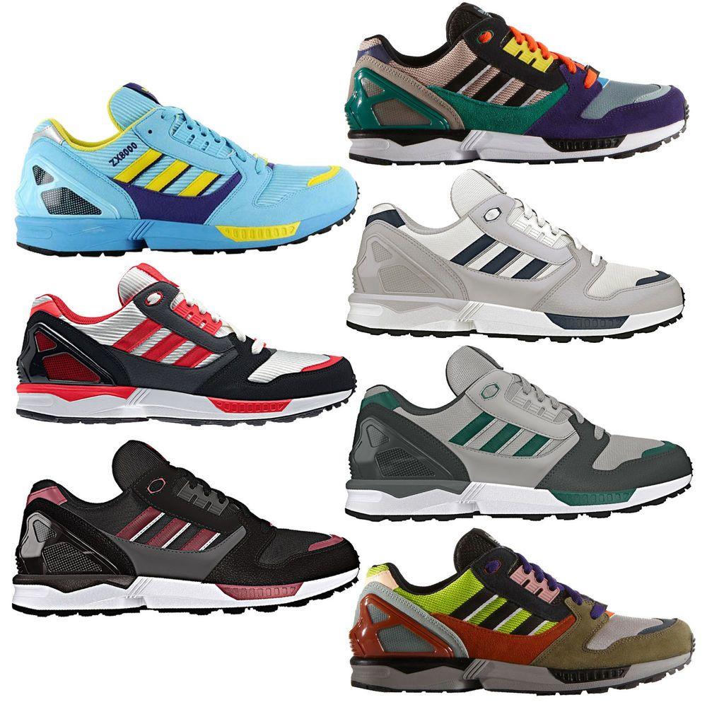 Turnschuhe Adidas Damen Herren Torsion Equipment Irak