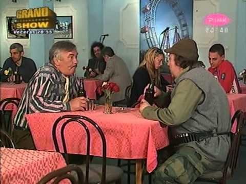 Seljaci 88 epizoda domace serije - http://filmovi.ritmovi.com/seljaci-88-epizoda-domace-serije/
