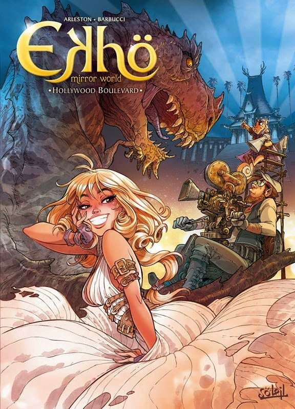 Comic Europeo | Arte de historietas, Arte de cómics, Ilustración de cómic