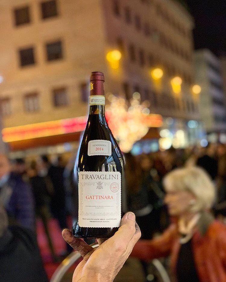 Elegant nebbiolo wine from Gattinara   Drink Italian Wine   Wine