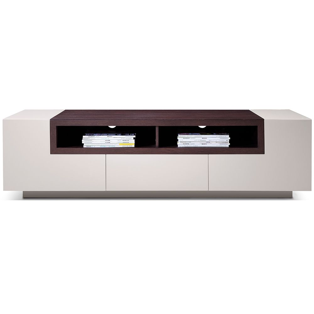 J And M Furniture 1763941 65 Contemporary Tv Stand High Gloss Light Grey In 2021 Contemporary Tv Stands Tv Stand Wood Oak Tv Unit J and m tv stand