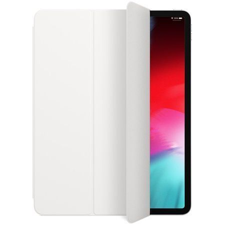 Apple Smart Folio fo