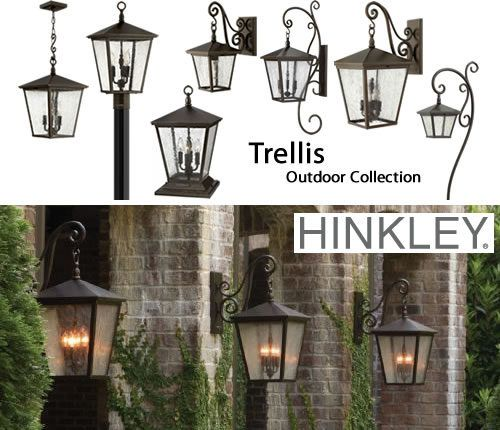 Express Your Style With Outdoor Lighting House Lighting Outdoor Outdoor Lighting French Country Exterior