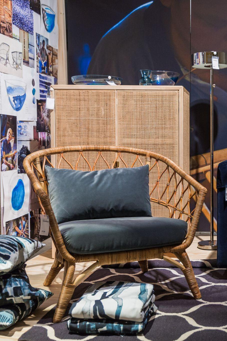 Ikea Les Nouveautes 2017 Et 2018 En Exclusivite Ikea Ikea Deco Et Mobilier De Salon