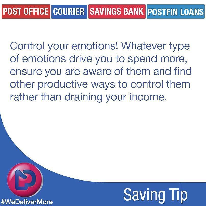 Here Is Your Daily Savings Tip To Help You Get Through The Festive