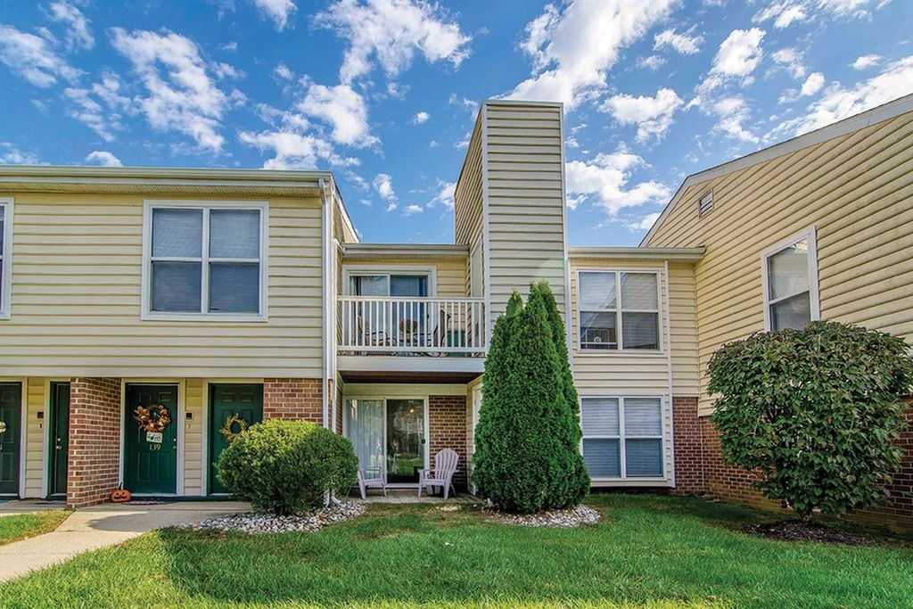 The Preserve At Milltown Downingtown Pa 19335 Zillow Apartments For Rent Zillow Apartment