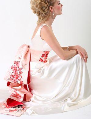 Anese Style Wedding Dresses Keywords Weddings Jevelweddingplanning Follow Us Www Facebook