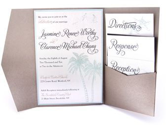 Diy pocket fold invitation site you can buy just the pocket fold diy pocket fold invitation site you can buy just the pocket fold itself and then solutioingenieria Images