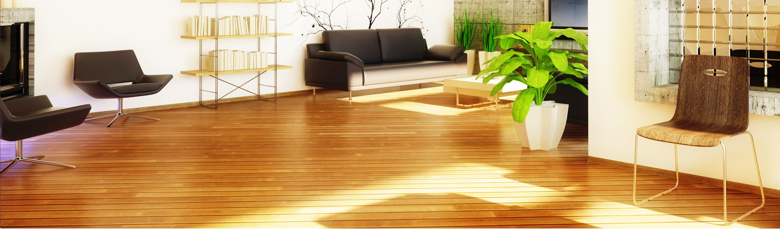 Newage timber floors on timber flooring and perth
