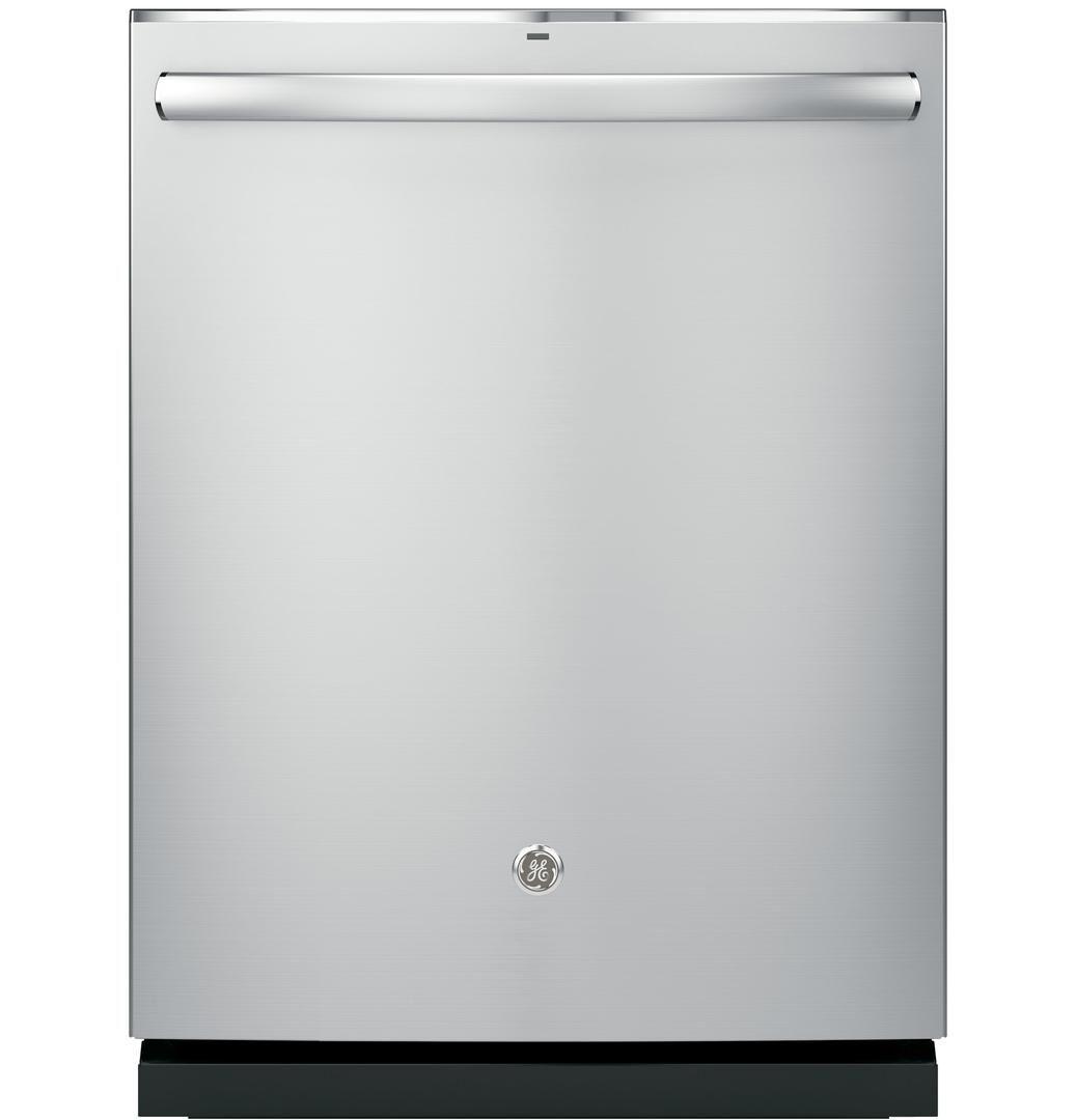 Ge Gdt695ssjss Built In Dishwasher Stainless Steel Dishwasher Integrated Dishwasher