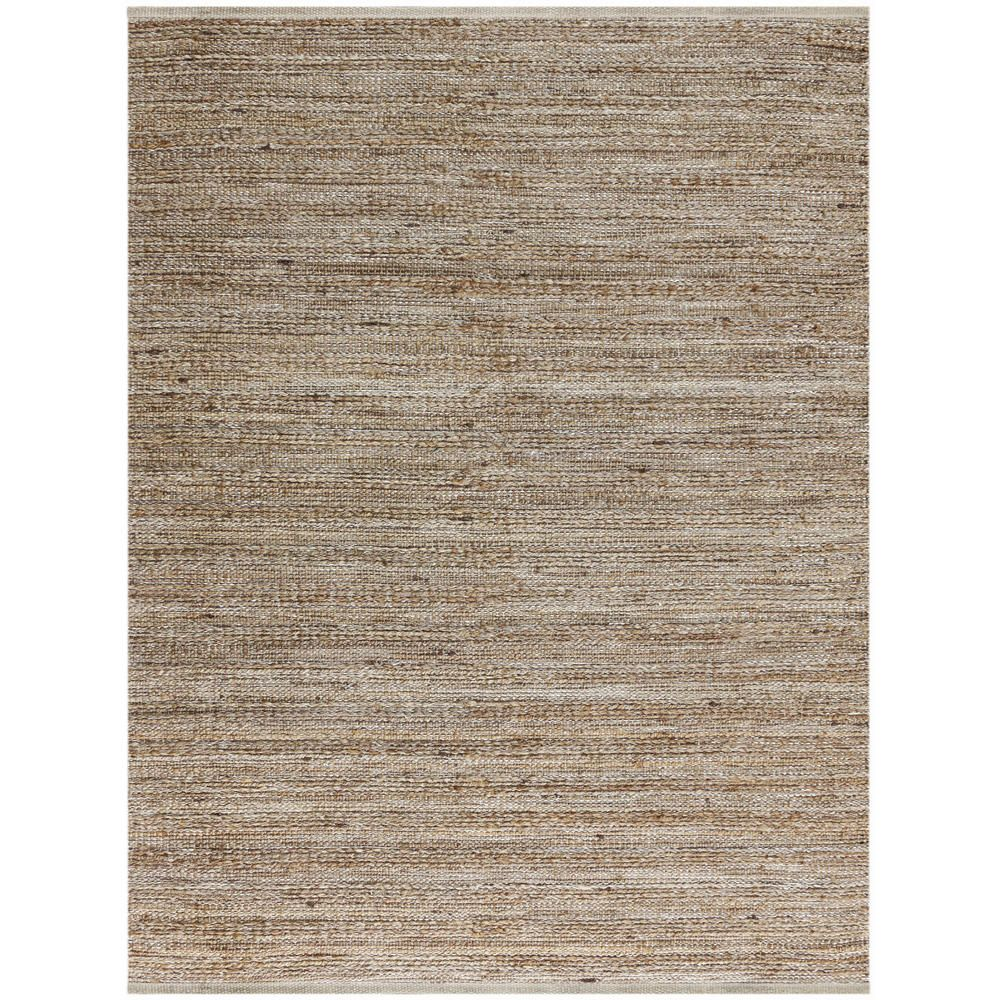 Hessian Rugs Amer Contemporary Naturals Nat 2 Area Rug Collection