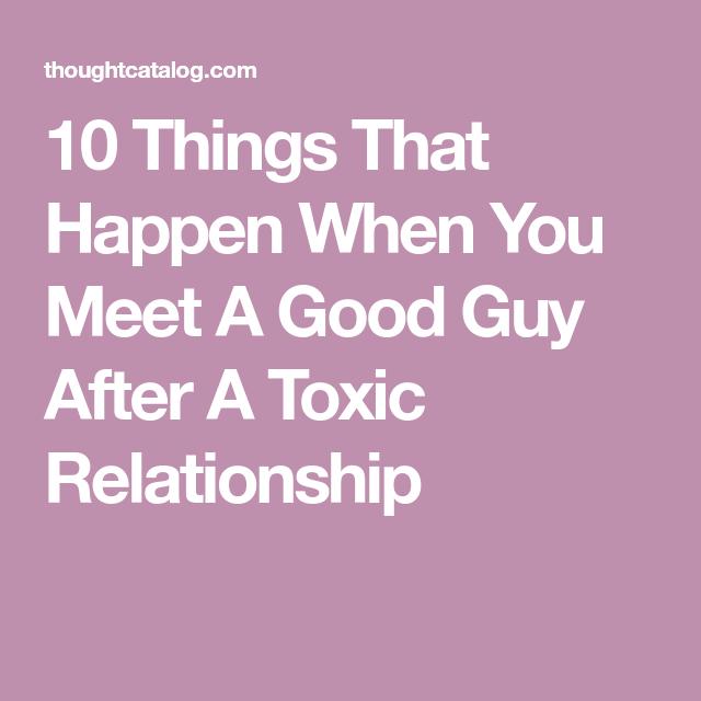Reasons why i am a bad girlfriend