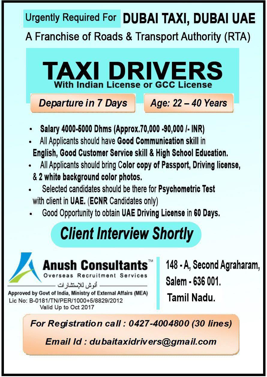 Groß Application Engineer Jobs In Coimbatore Bilder - Bilder für das ...