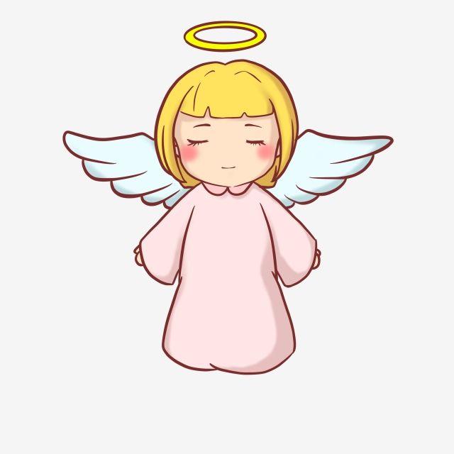 Angel Navidad Ilustracion De Regalo De Navidad Navidad Angel Clipart Jesus Cristo Png Y Psd Para Descargar Gratis Pngtree Ilustracao De Anjo Desenhos De Anjos Anjos