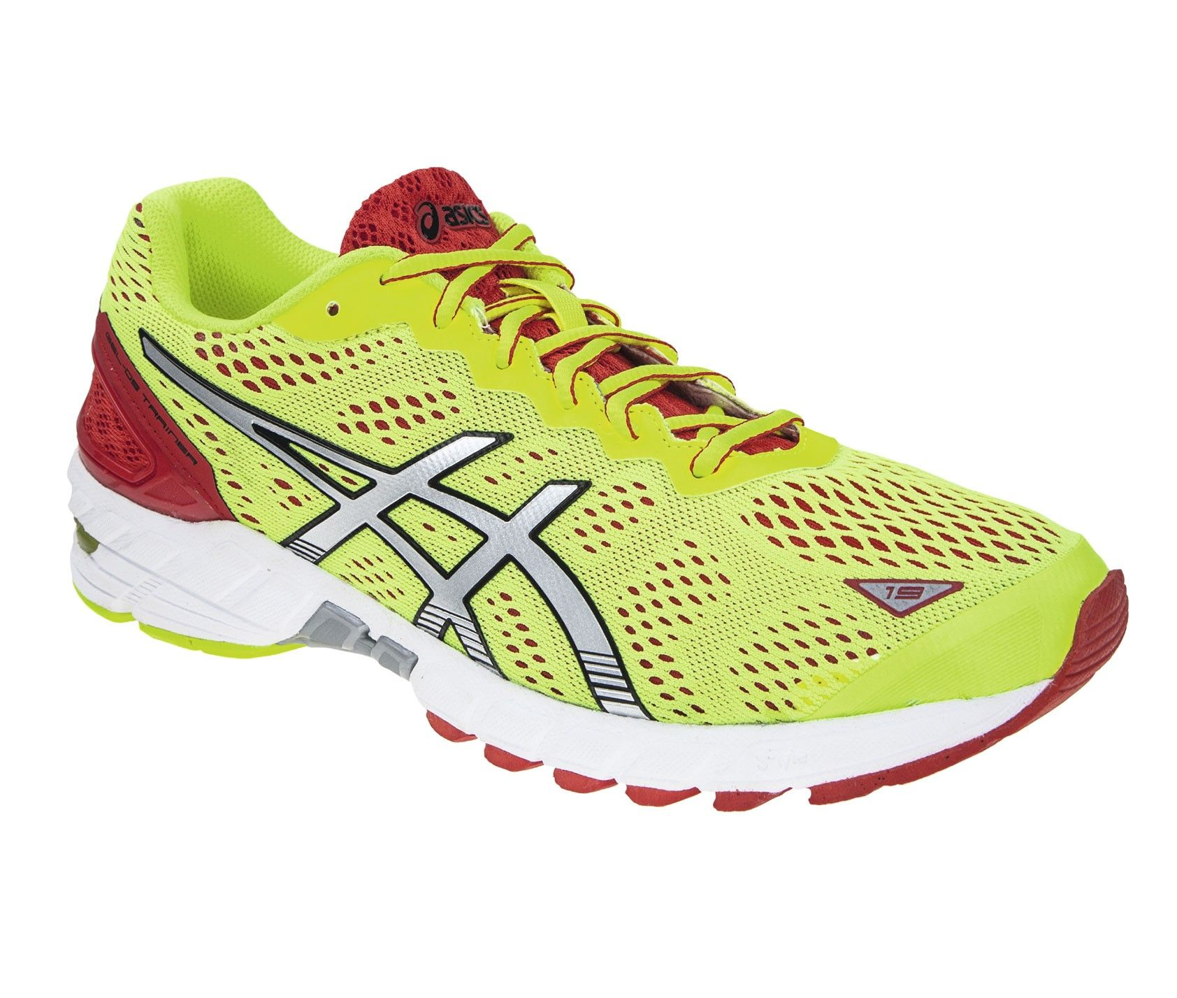 Asics Gel DS Trainer Moda casual