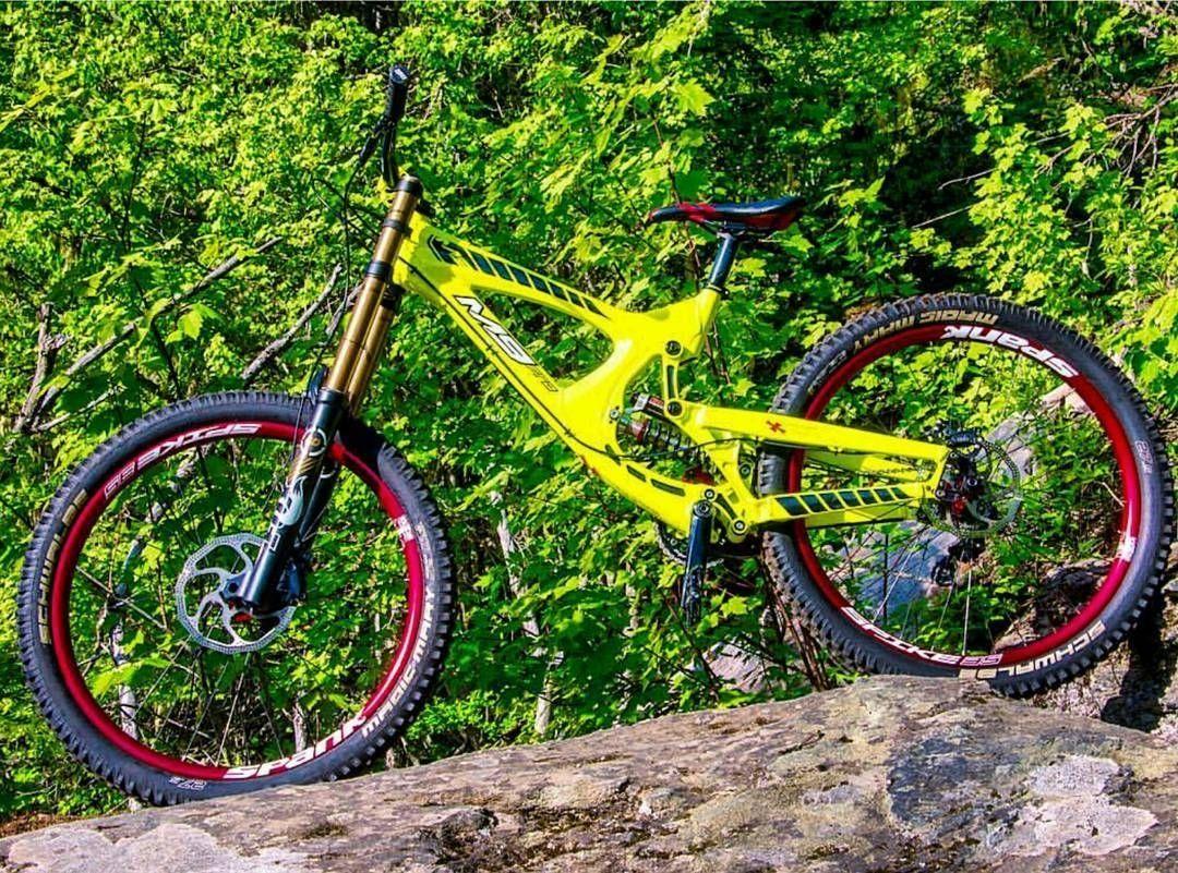 Sepeda Bmx Vs Sepeda Gunung - Trend Sepeda