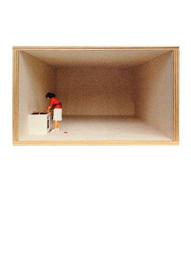 Box M Schöne Einsichten, Küche - Geschenkeshop Deko-Geschenke