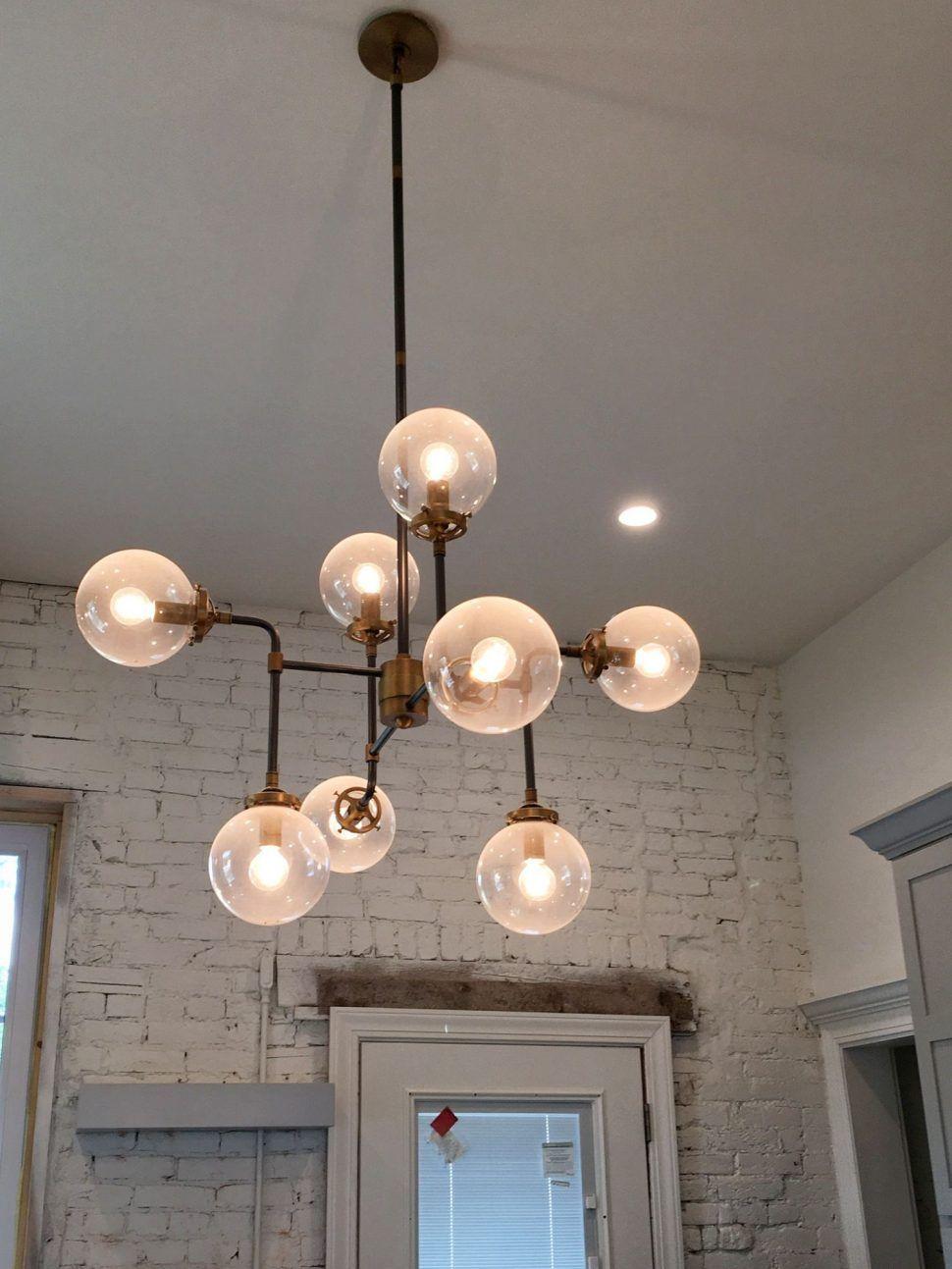 Lighting Cool Victorian Light Fixtures Era Style Ceiling Fan Delta