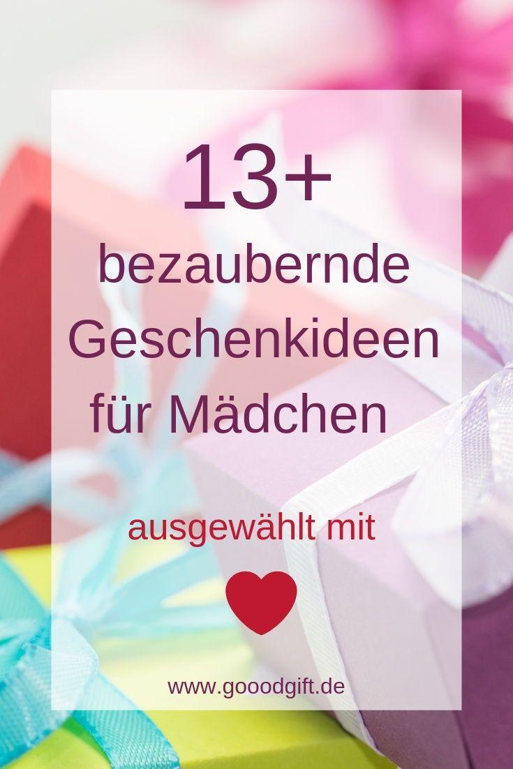 Was Schenke Ich Zum 4 Geburtstag Der Sind 13 Geschenkideen Und