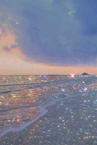 Photo of Magiske havet