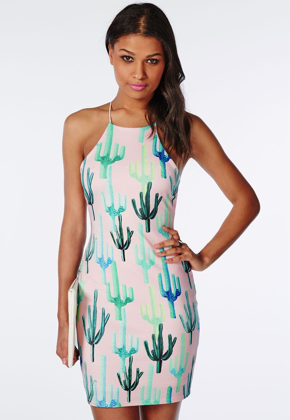 Dresses Online- Women's Online Dress Shop USA