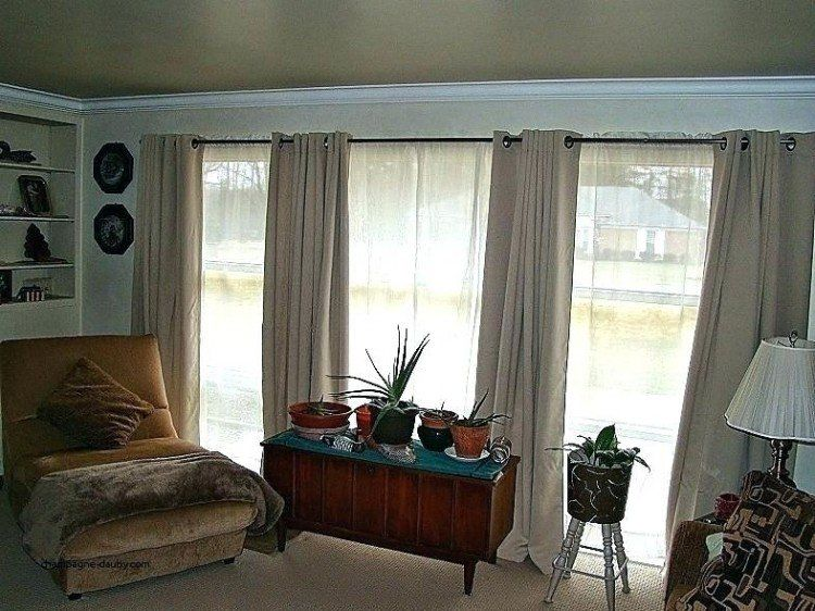 Big Window Decorating Ideas In 2020 Window Decor Curtains
