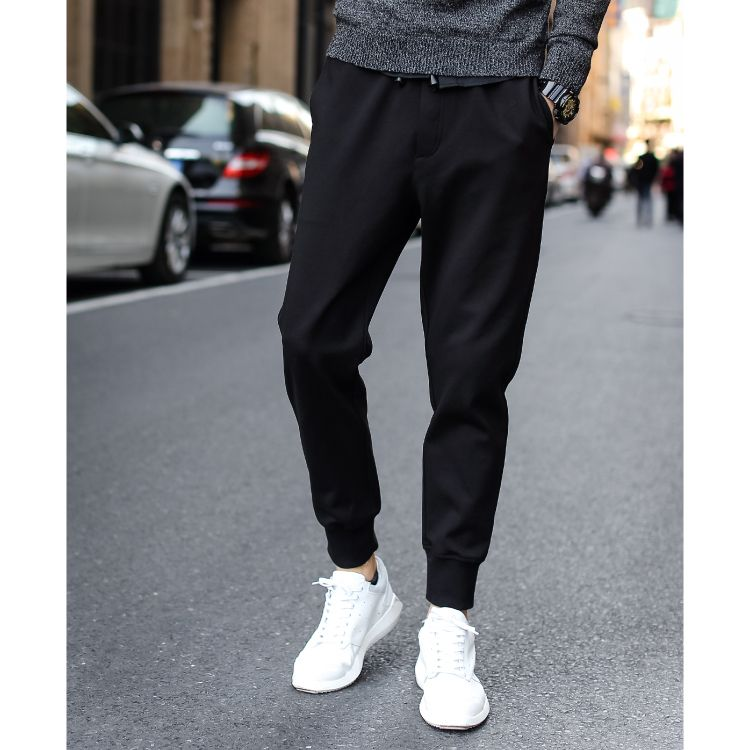 Next 8 Most Fashionable Menswear for Winter 2017 | Sweatpants ...