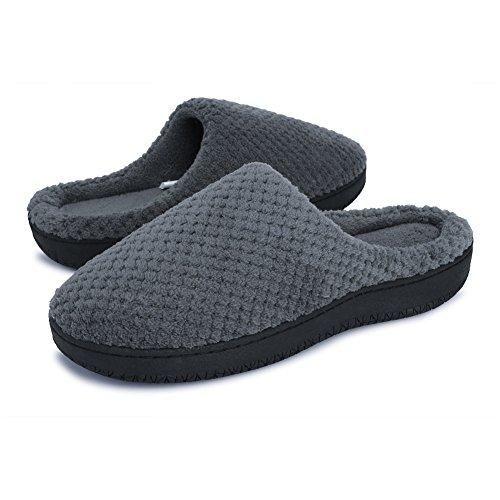 Trouver Chaussures En Daim Style Wallabee Pour Les Hommes, Beige (tan), 47 Eu