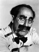 Groucho,  Groucho Marx