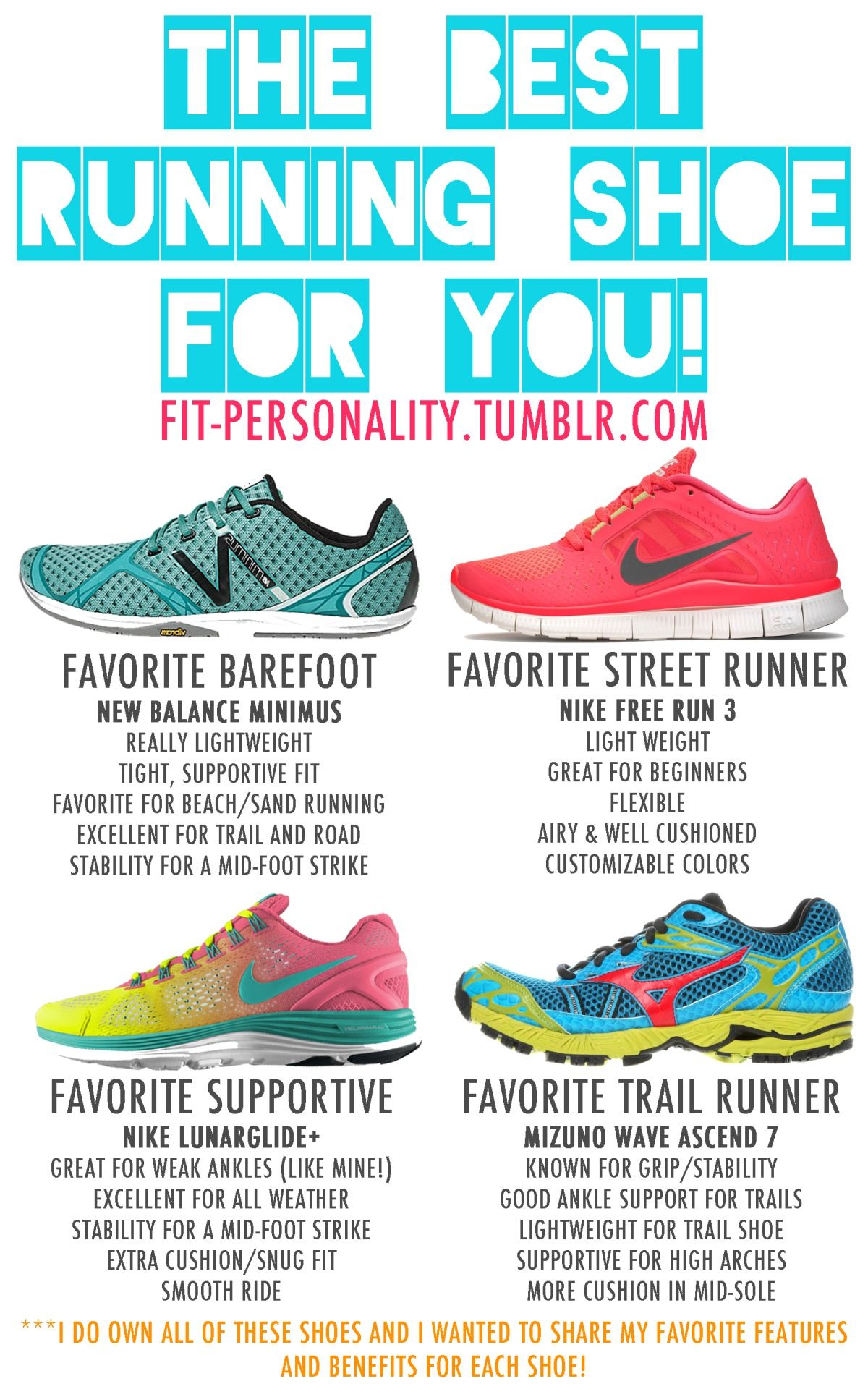 Our 10 Favourite Online Fitness Plans And Ebooks | Nike air