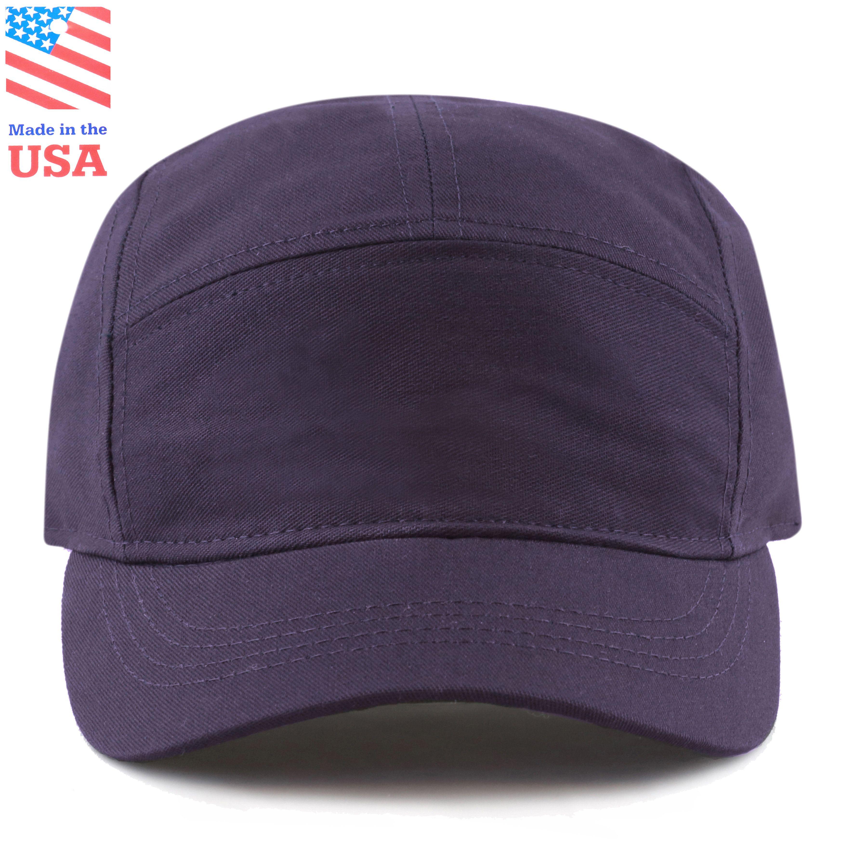 904d3fd4288f5 FLOTUS Melania Trump Adult One size Multi Hat Cap
